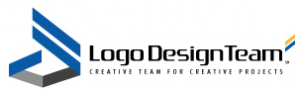 Design Logo's for websites