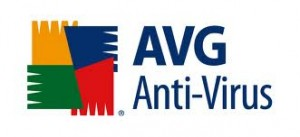 Free AVG antivirus protection for computers